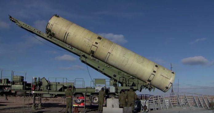 2018-02-17__prs-1m-missile-balistico-test-poligono-russia-foto2