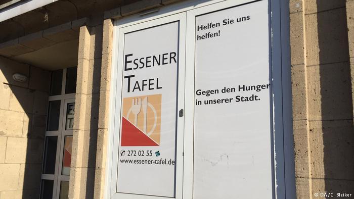 2018-02-28__Essen__001