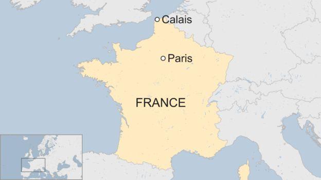 Calais 001