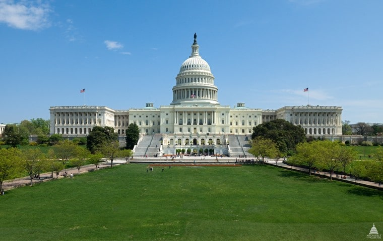 Capitol Hill 001