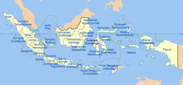 Indonesia 005