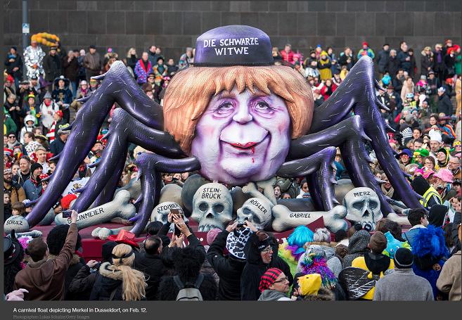Merkel 0921_Piccolo Formato