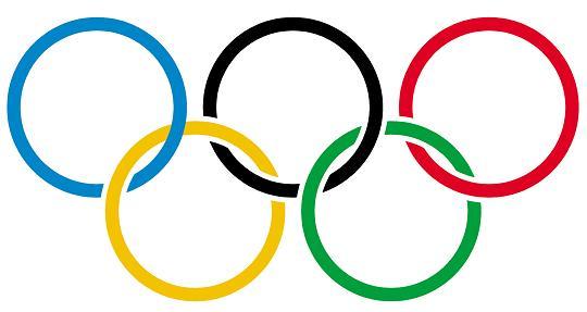 Olimpiadi 011