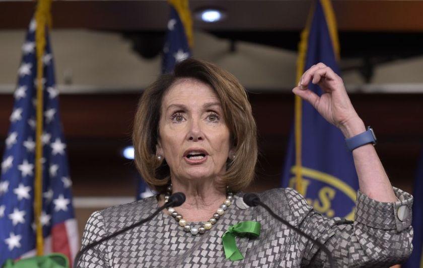 Pelosi_Nancy__Congress_22488.jpg-1bf06_s878x558