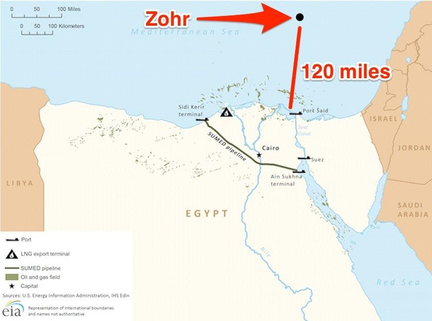 Zohr Egitto giacimento-eni-zohr