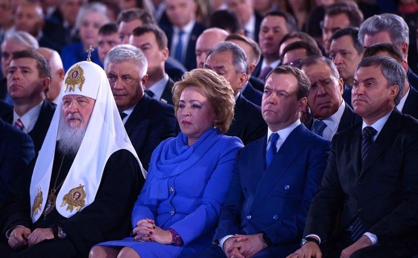 2018-03-01__Putin_002