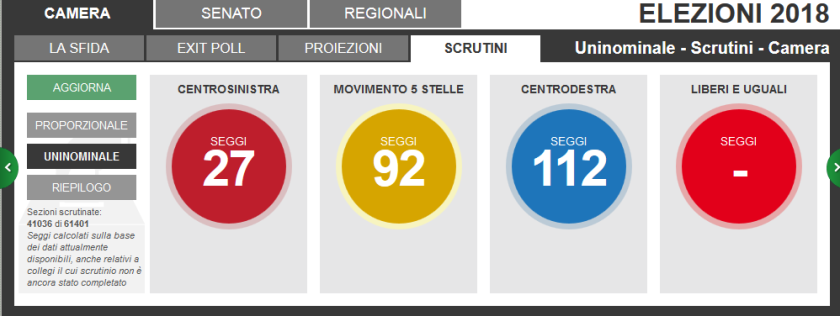 2018-03-05__Elezioni_002