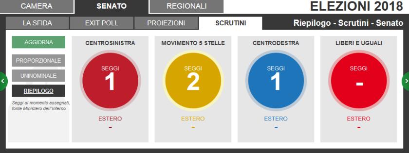 2018-03-05__Elezioni_006