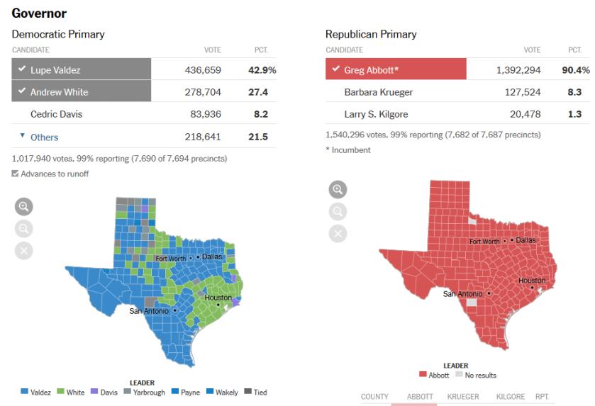 2018-03-07__Texas__004
