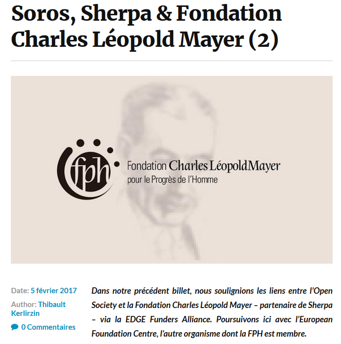 2018-03-16__Soros__001