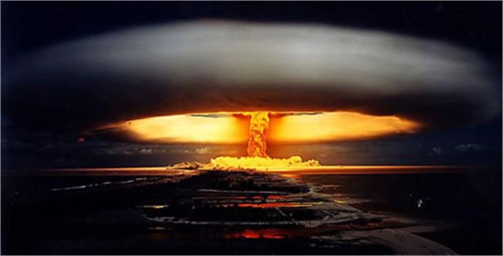 bomba_atomica_