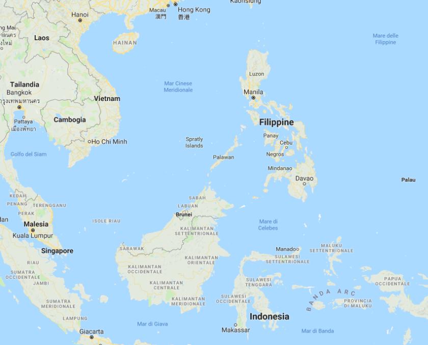 Filippine 010