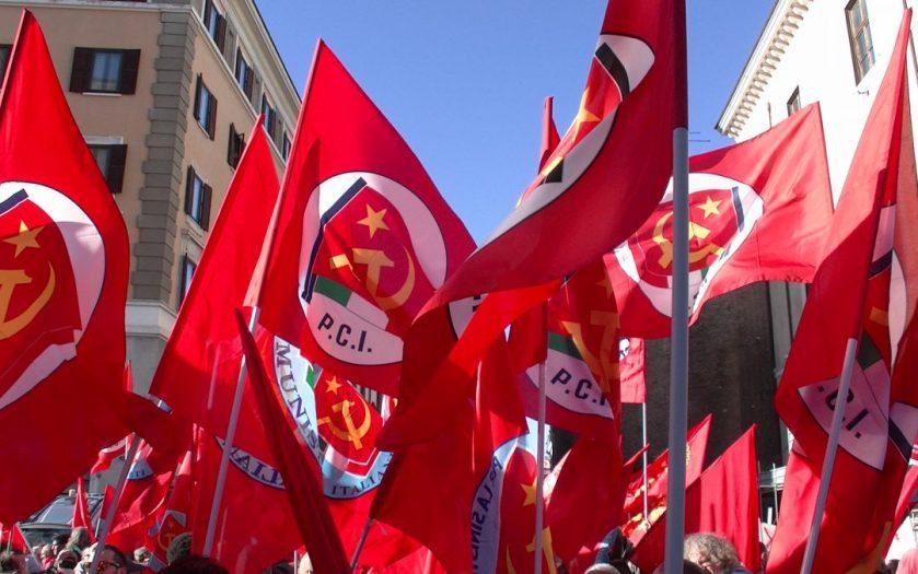 partito-comunista-italiano-bandiere-1080x675