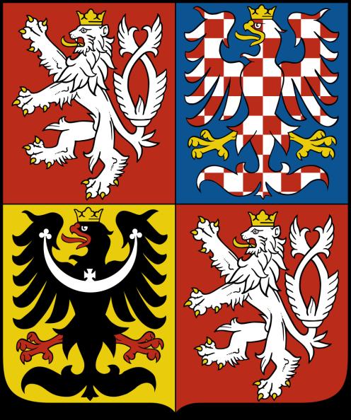 Repubblica Ceka 001