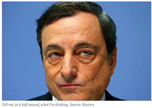 2018-04-04__Draghi_001