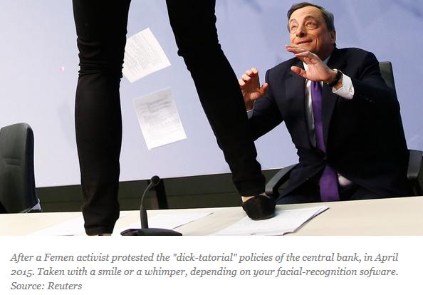 2018-04-04__Draghi_005