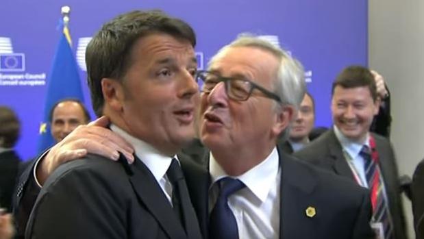 2018-04-05__Juncker__001