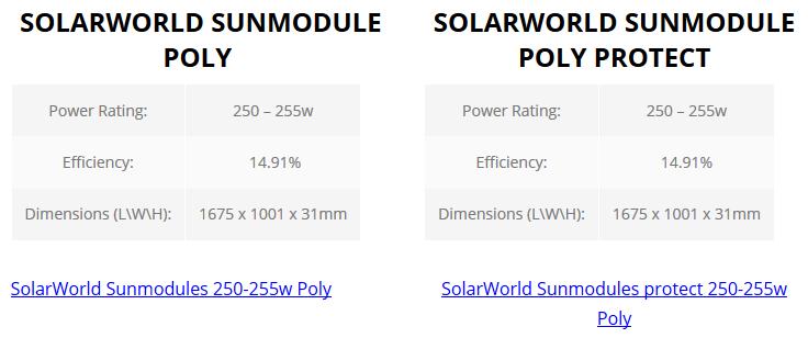 2018-04-09__Solarworld__002