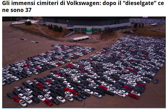 2018-04-11__Volkswagen__001