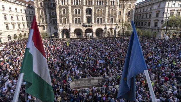2018-04-15__Orban_002