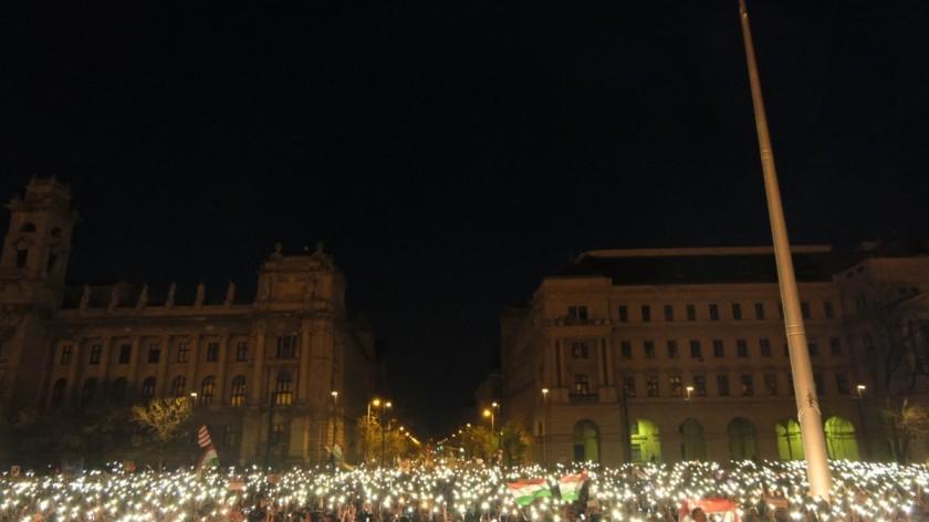 2018-04-15__Orban__001