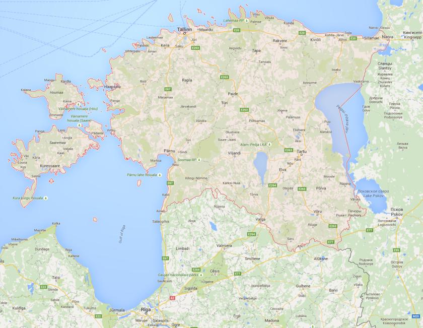 Estonia 001