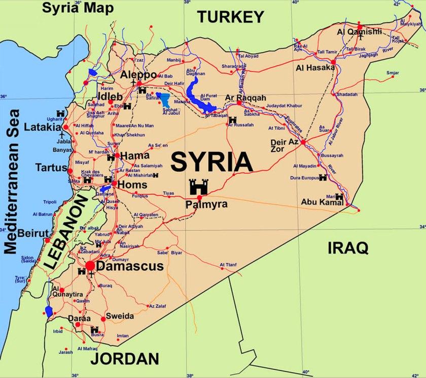 Syria__001