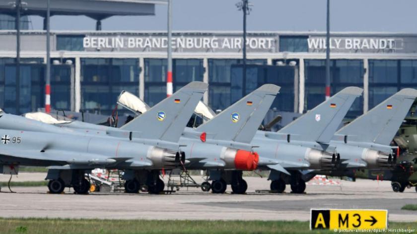 2018-05-04__Germania__Nato__001