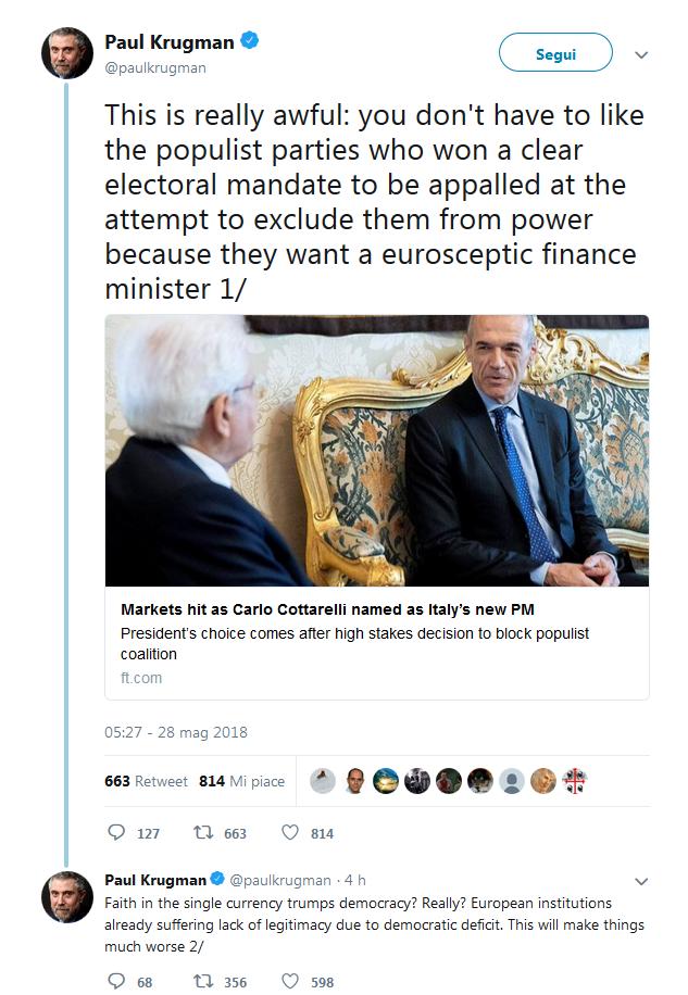 2018-05-28__Krugman__001