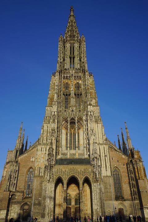 Münster 001