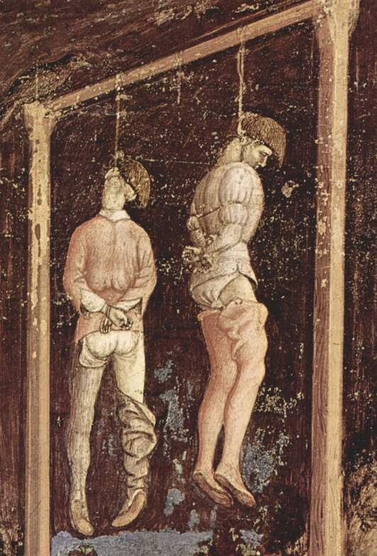 Pisanello__Gli_Impiccati__