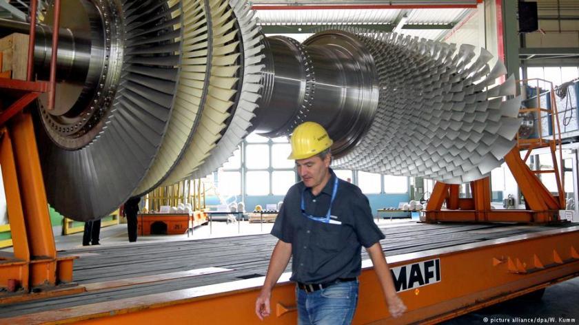 Siemens 003