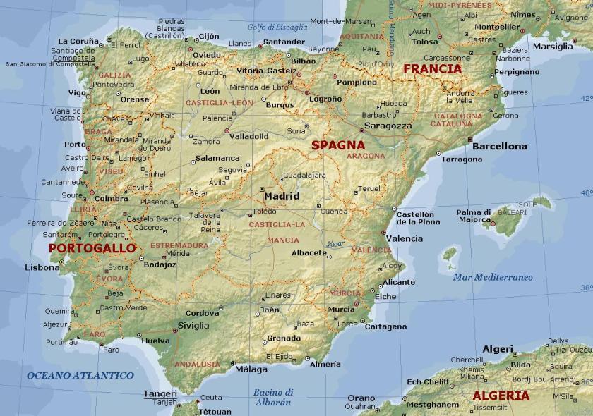 Spagna 010