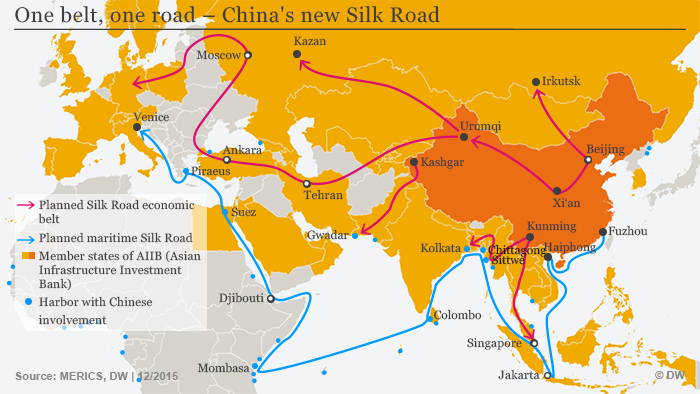 2018-06-06__Cina. New Silk Road__001
