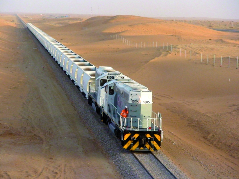 2018-06-08__Arabia_Russia_Rail__001