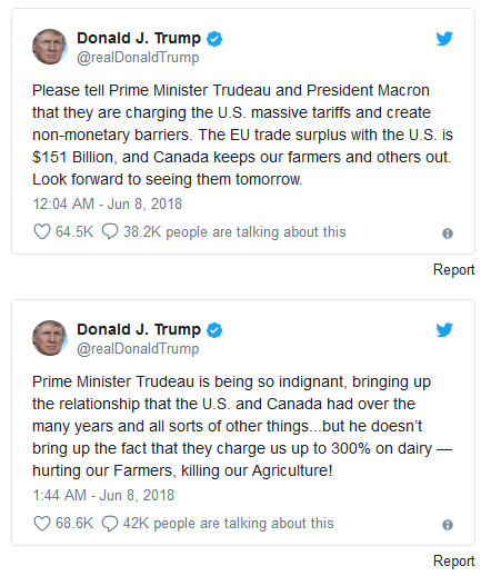 2018-06-08__Trump__001