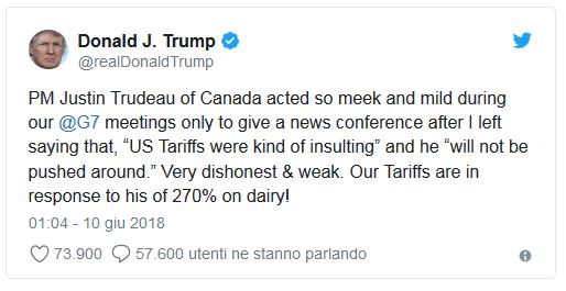 2018-06-10__Trump__001