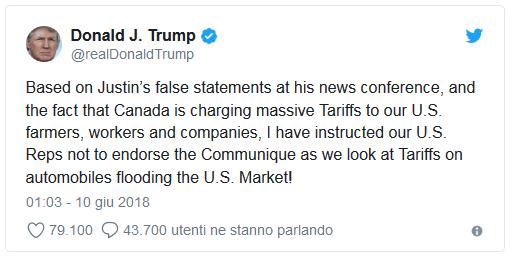 2018-06-10__Trump__002