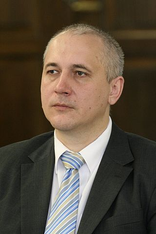 2018-06-12__Joachim_Brudziński_2008