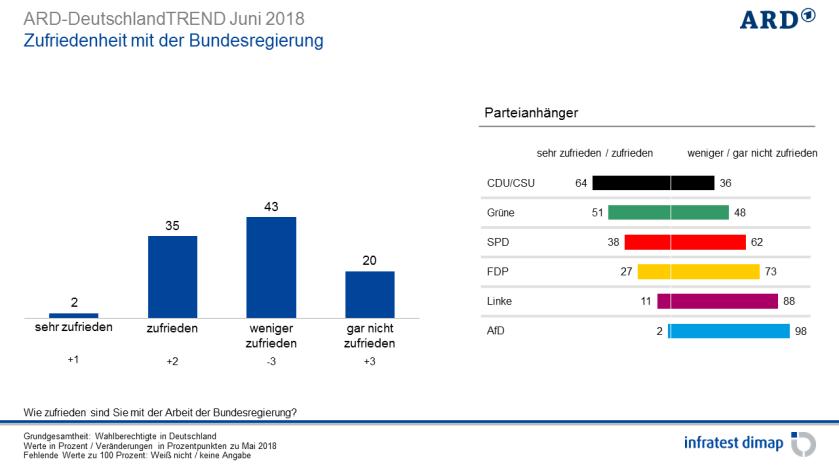 2018-06-15__Germania_001