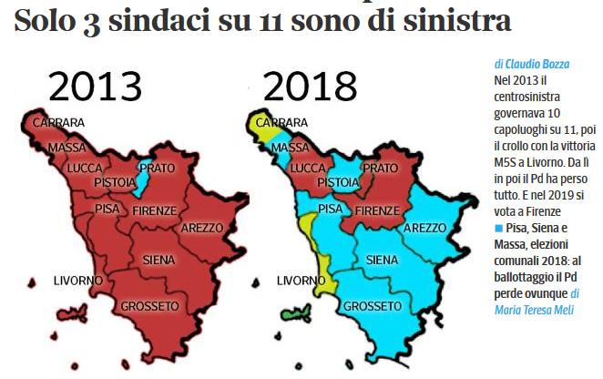 2018-06-25__Toscana__001