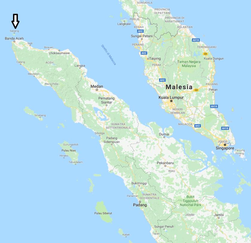 Malesia 010 Sabang