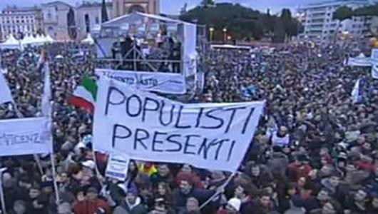 Populisti 001