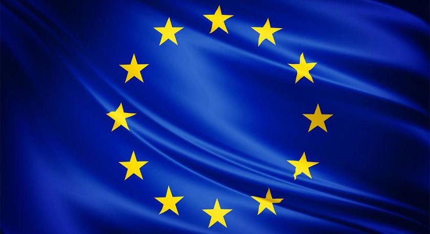 unione europea 001