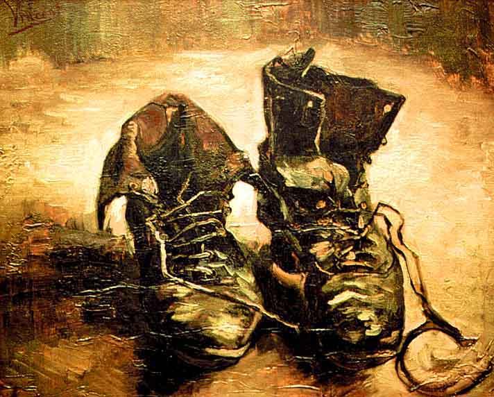 Vincent-Van-Gogh-Vecchi-Scarponi1