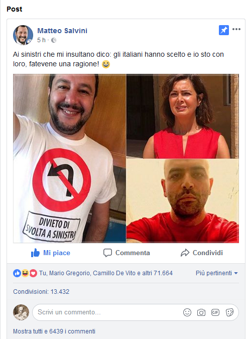 2018-07-09__Salvini__001