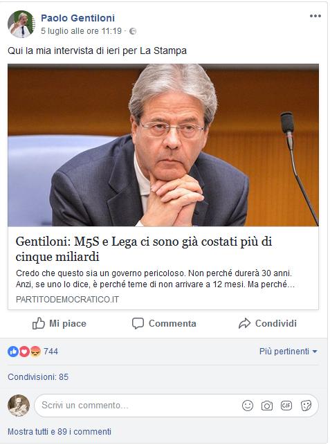 2018-07-09__Salvini__003