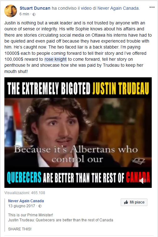 2018-07-09__Trudeau__001