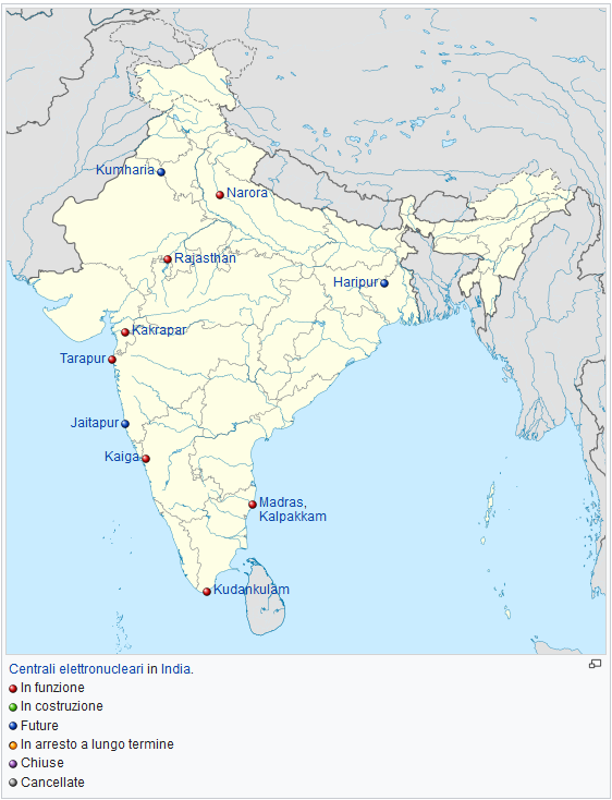 2018-07-26__India__Centrali__001