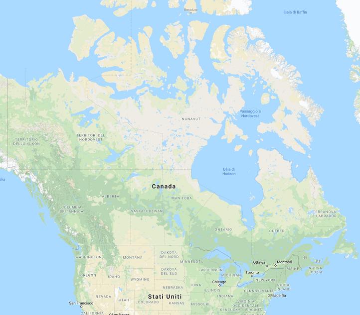 Canada 001
